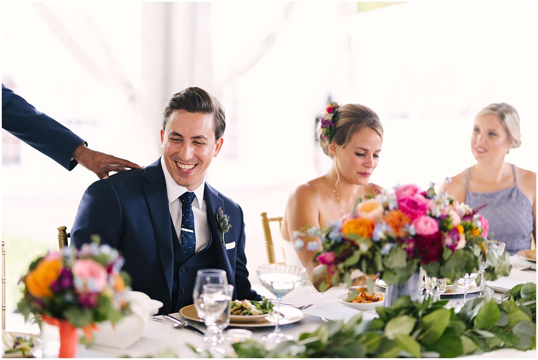 traditions+at+the+glen+wedding+binghamton+wedding (10).jpg