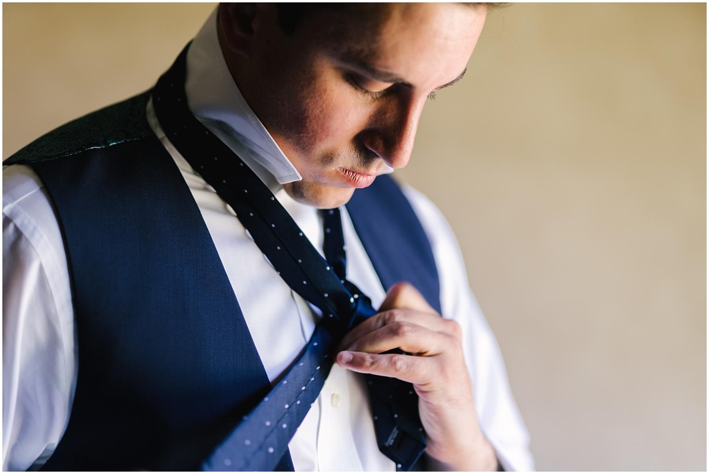 traditions+at+the+glen+wedding+binghamton+wedding (20).jpg