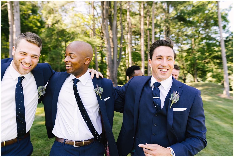 traditions+at+the+glen+wedding+binghamton+wedding (24).jpg