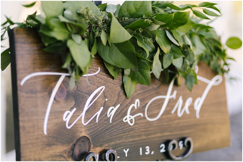 traditions+at+the+glen+wedding+binghamton+wedding (26).jpg