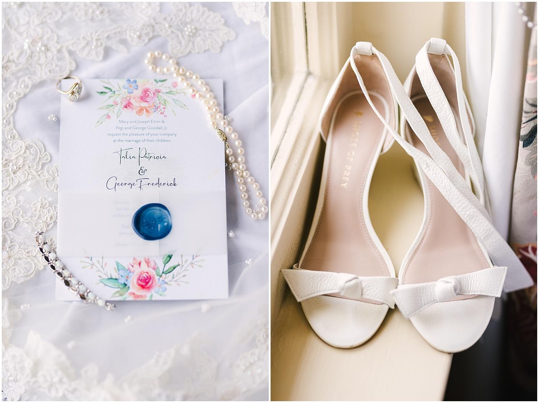 traditions+at+the+glen+wedding+binghamton+wedding (27).jpg