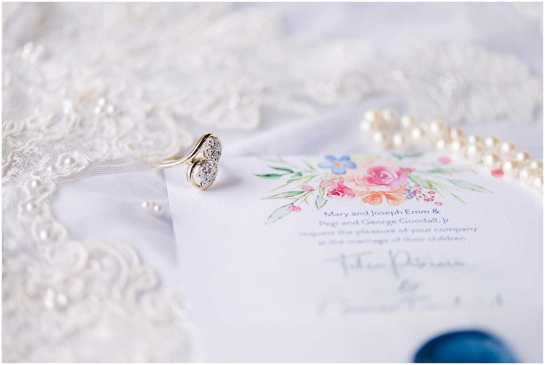 traditions+at+the+glen+wedding+binghamton+wedding (28).jpg