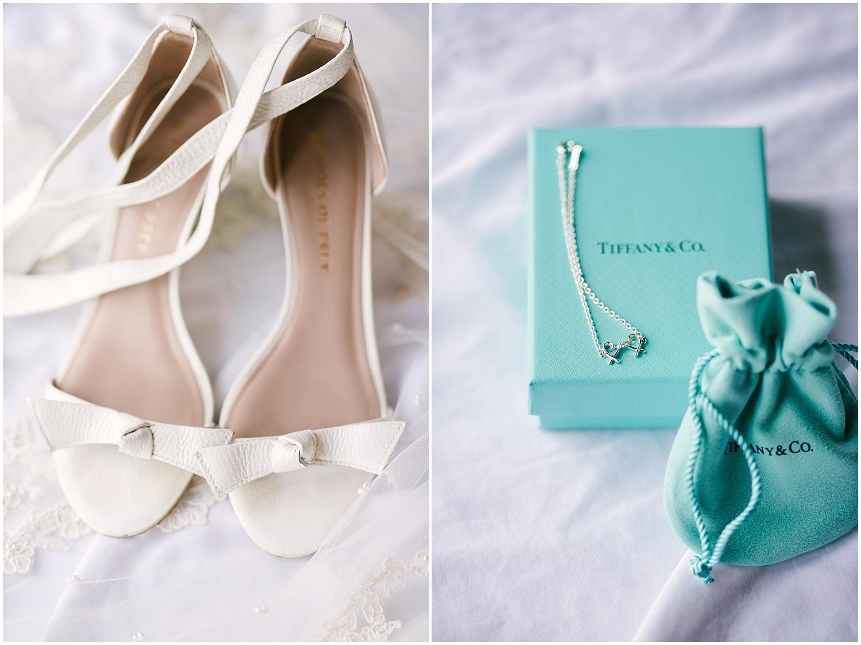 traditions+at+the+glen+wedding+binghamton+wedding (29).jpg