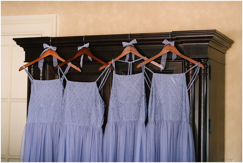traditions+at+the+glen+wedding+binghamton+wedding (30).jpg