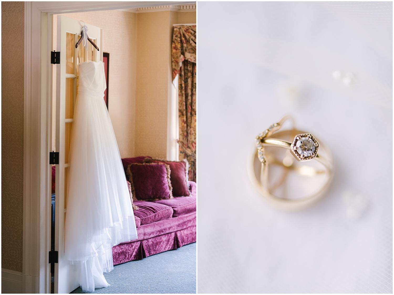 traditions+at+the+glen+wedding+binghamton+wedding (32).jpg