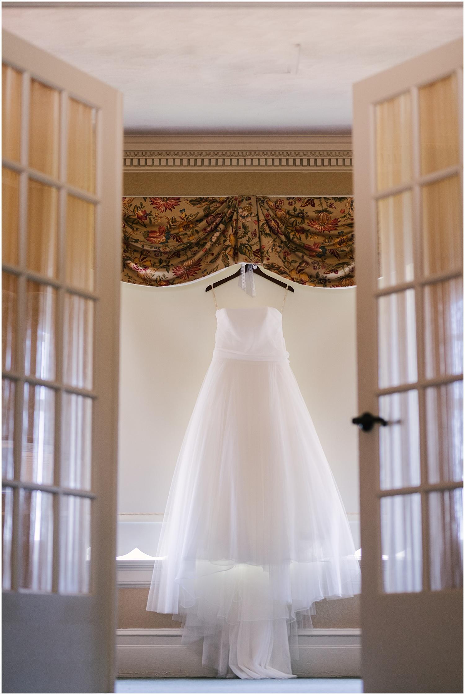 traditions+at+the+glen+wedding+binghamton+wedding (31).jpg