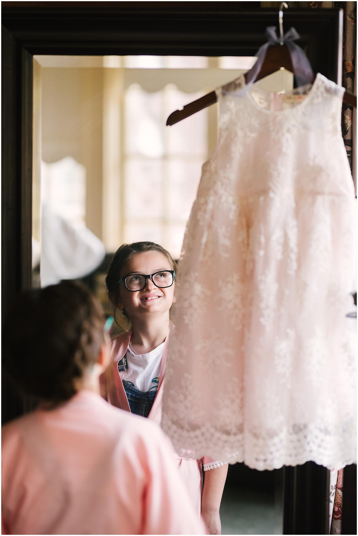 traditions+at+the+glen+wedding+binghamton+wedding (33).jpg