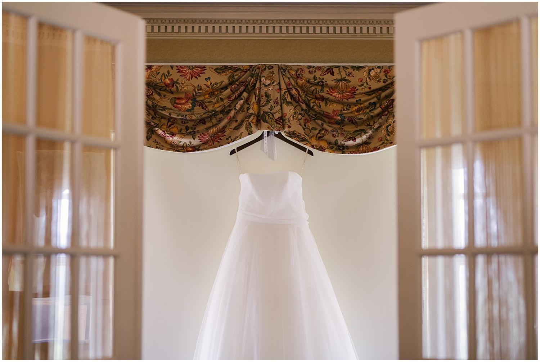 traditions+at+the+glen+wedding+binghamton+wedding (35).jpg