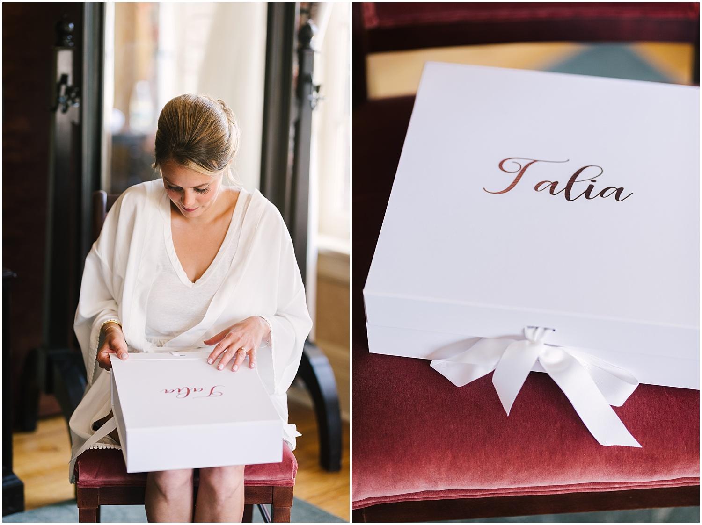 traditions+at+the+glen+wedding+binghamton+wedding (39).jpg