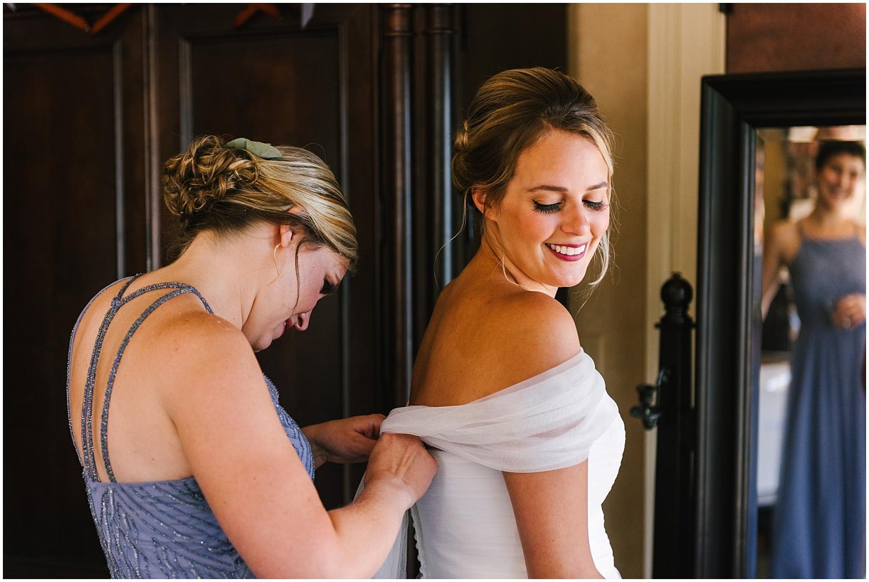 traditions+at+the+glen+wedding+binghamton+wedding (41).jpg
