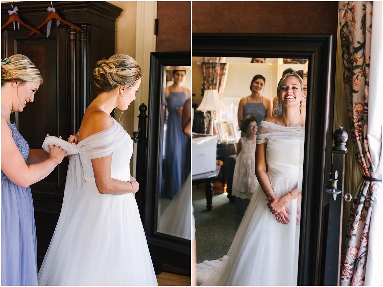 traditions+at+the+glen+wedding+binghamton+wedding (42).jpg
