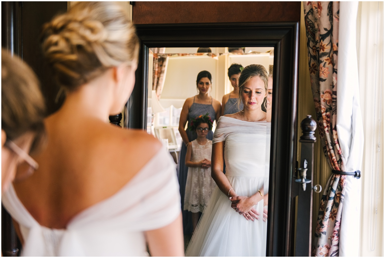 traditions+at+the+glen+wedding+binghamton+wedding (44).jpg