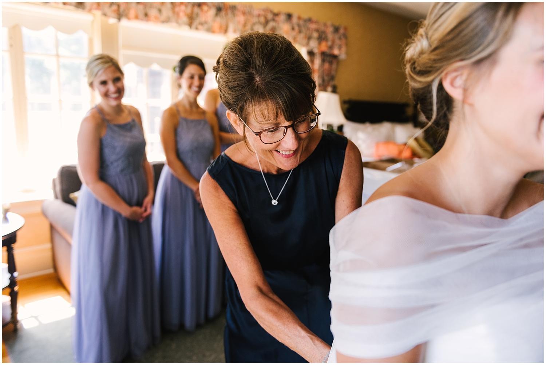 traditions+at+the+glen+wedding+binghamton+wedding (45).jpg