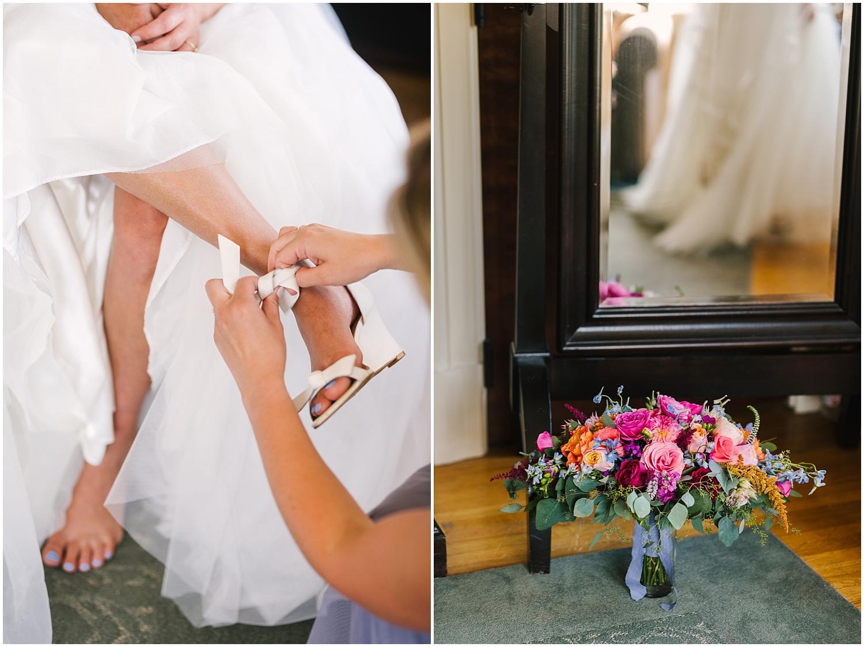 traditions+at+the+glen+wedding+binghamton+wedding (46).jpg