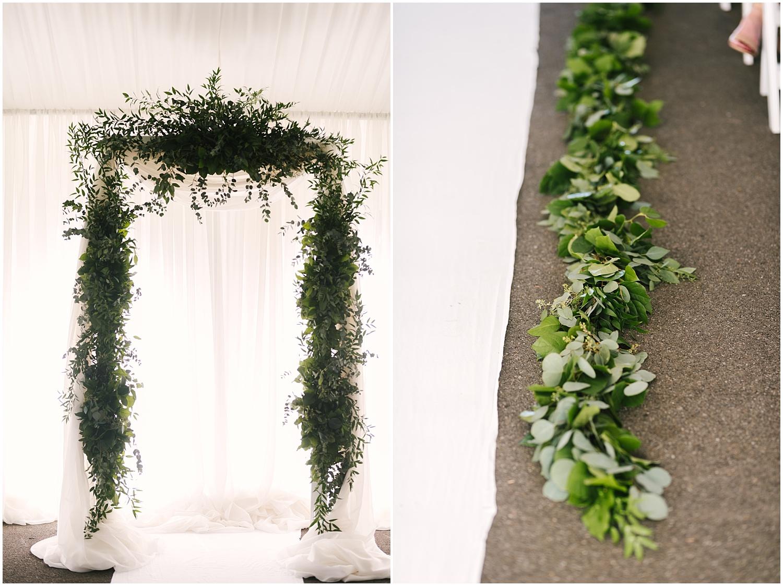 traditions+at+the+glen+wedding+binghamton+wedding (47).jpg