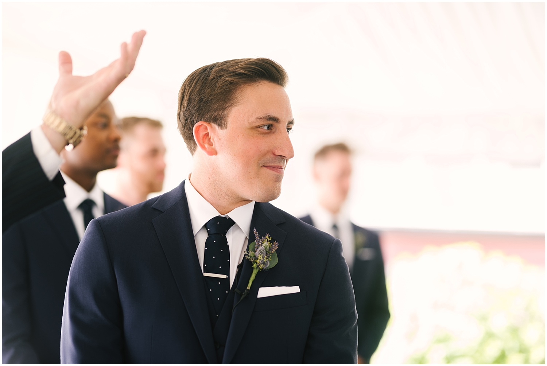 traditions+at+the+glen+wedding+binghamton+wedding (48).jpg