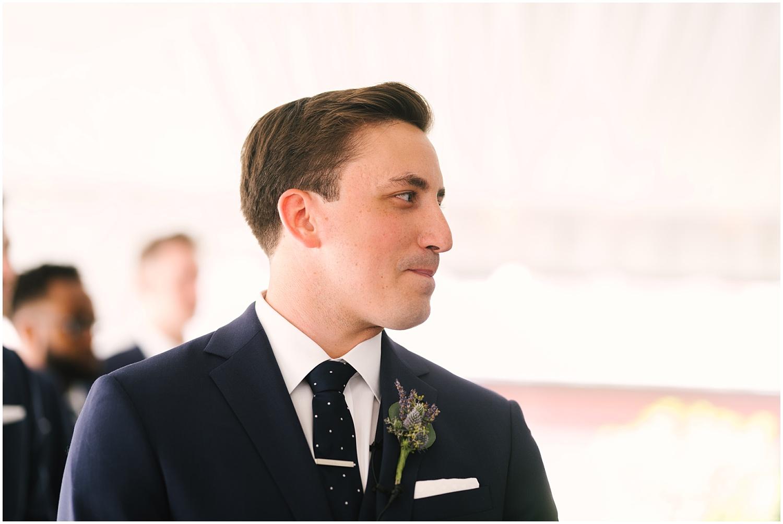 traditions+at+the+glen+wedding+binghamton+wedding (50).jpg
