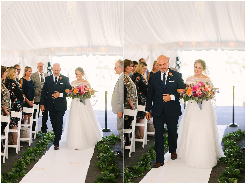 traditions+at+the+glen+wedding+binghamton+wedding (49).jpg