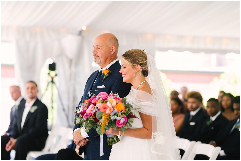 traditions+at+the+glen+wedding+binghamton+wedding (51).jpg