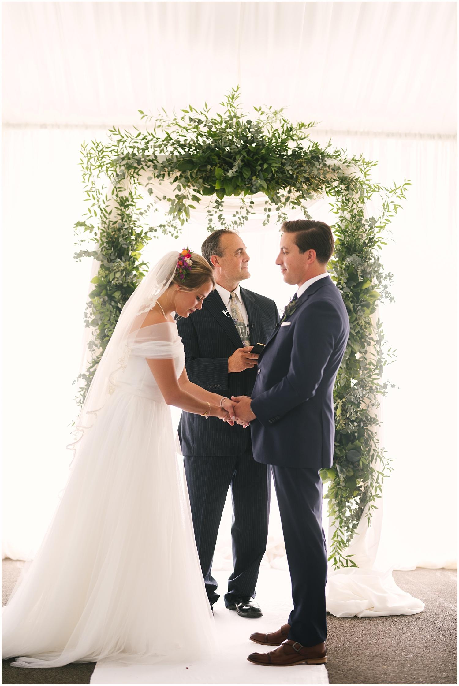 traditions+at+the+glen+wedding+binghamton+wedding (52).jpg