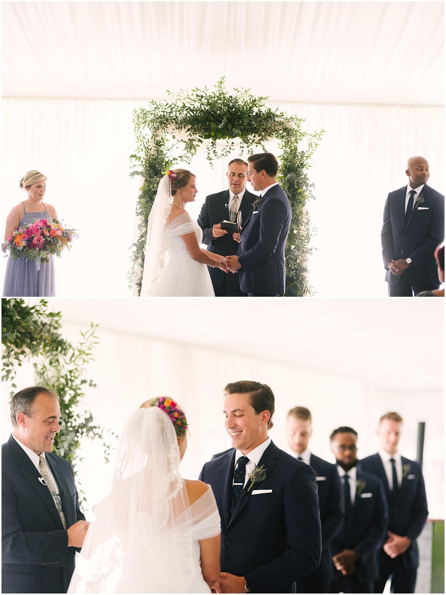 traditions+at+the+glen+wedding+binghamton+wedding (53).jpg