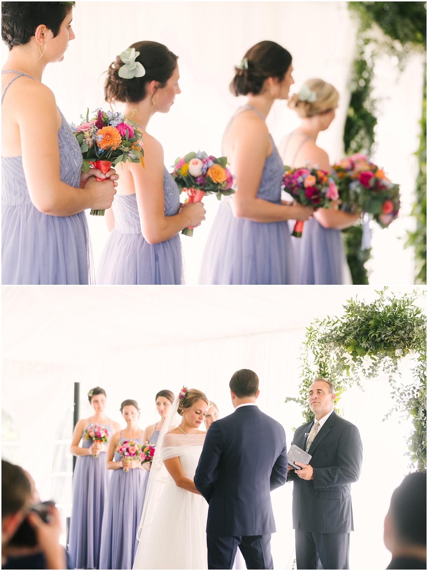 traditions+at+the+glen+wedding+binghamton+wedding (54).jpg