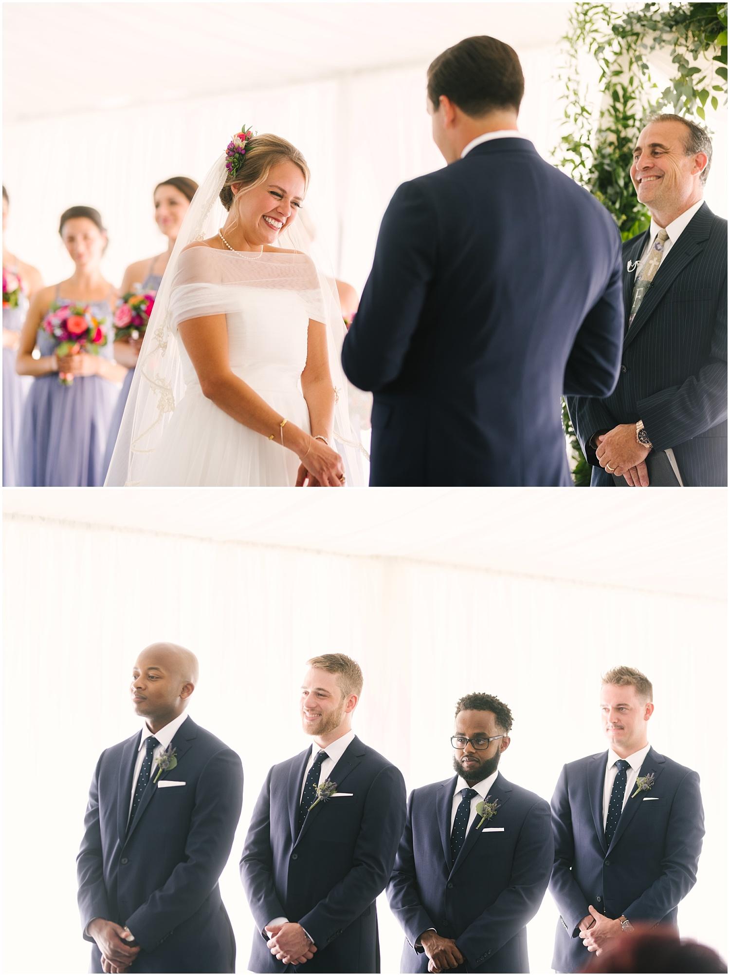 traditions+at+the+glen+wedding+binghamton+wedding (55).jpg