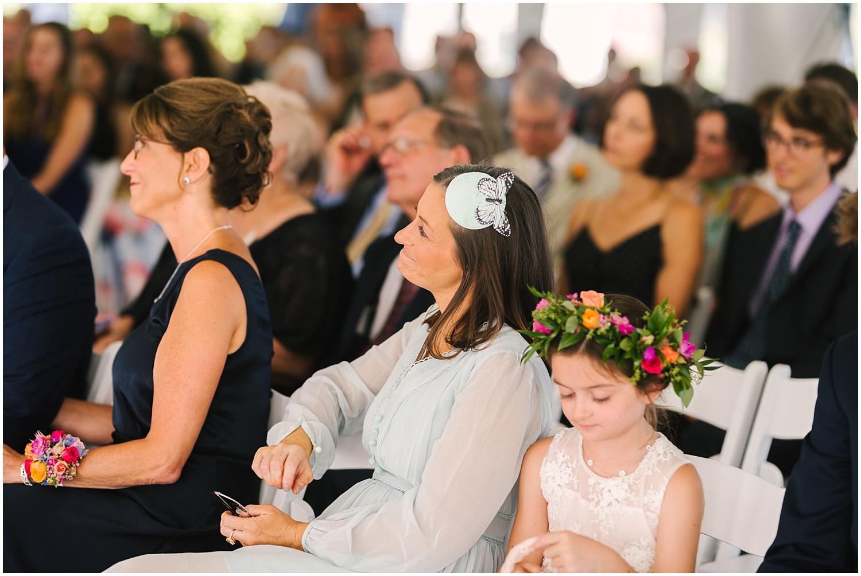 traditions+at+the+glen+wedding+binghamton+wedding (56).jpg