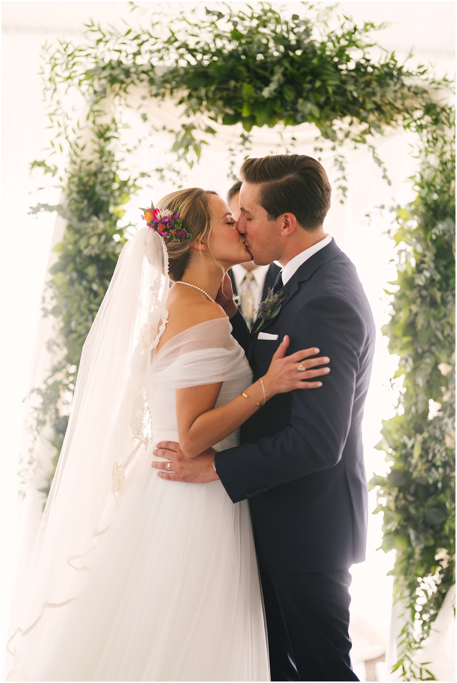 traditions+at+the+glen+wedding+binghamton+wedding (57).jpg