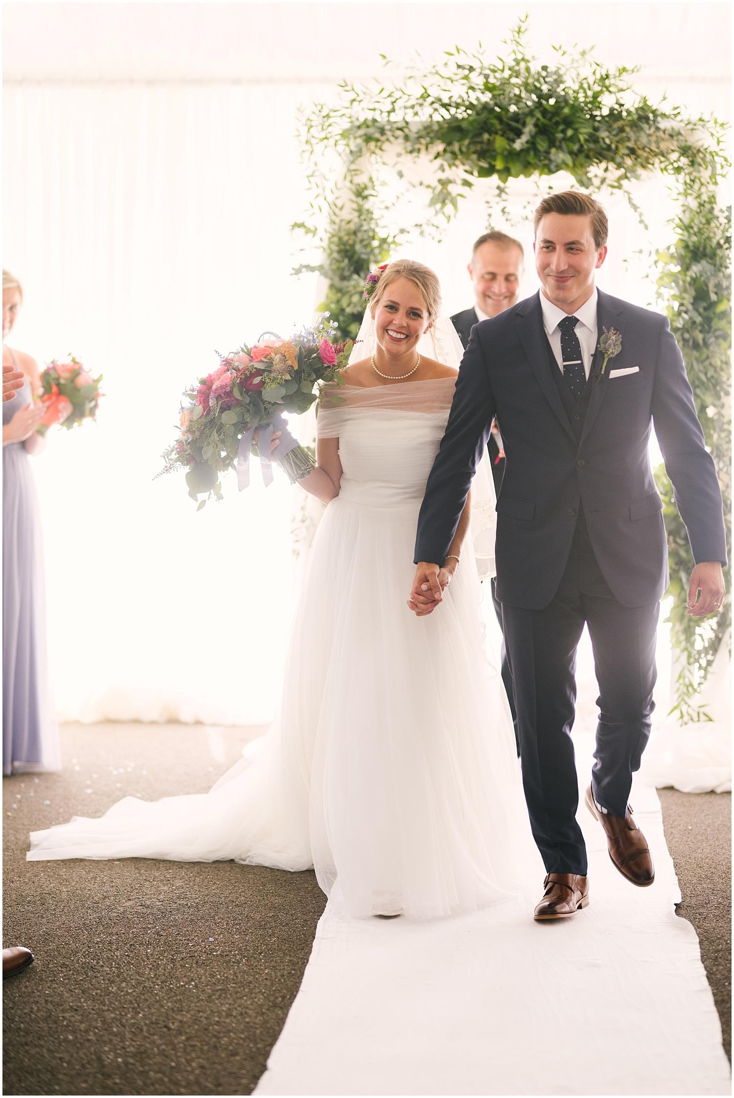 traditions+at+the+glen+wedding+binghamton+wedding (58).jpg
