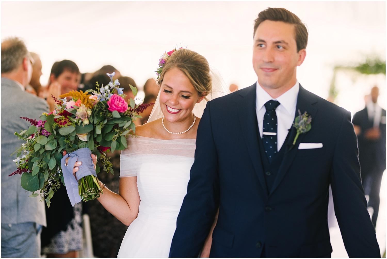 traditions+at+the+glen+wedding+binghamton+wedding (59).jpg