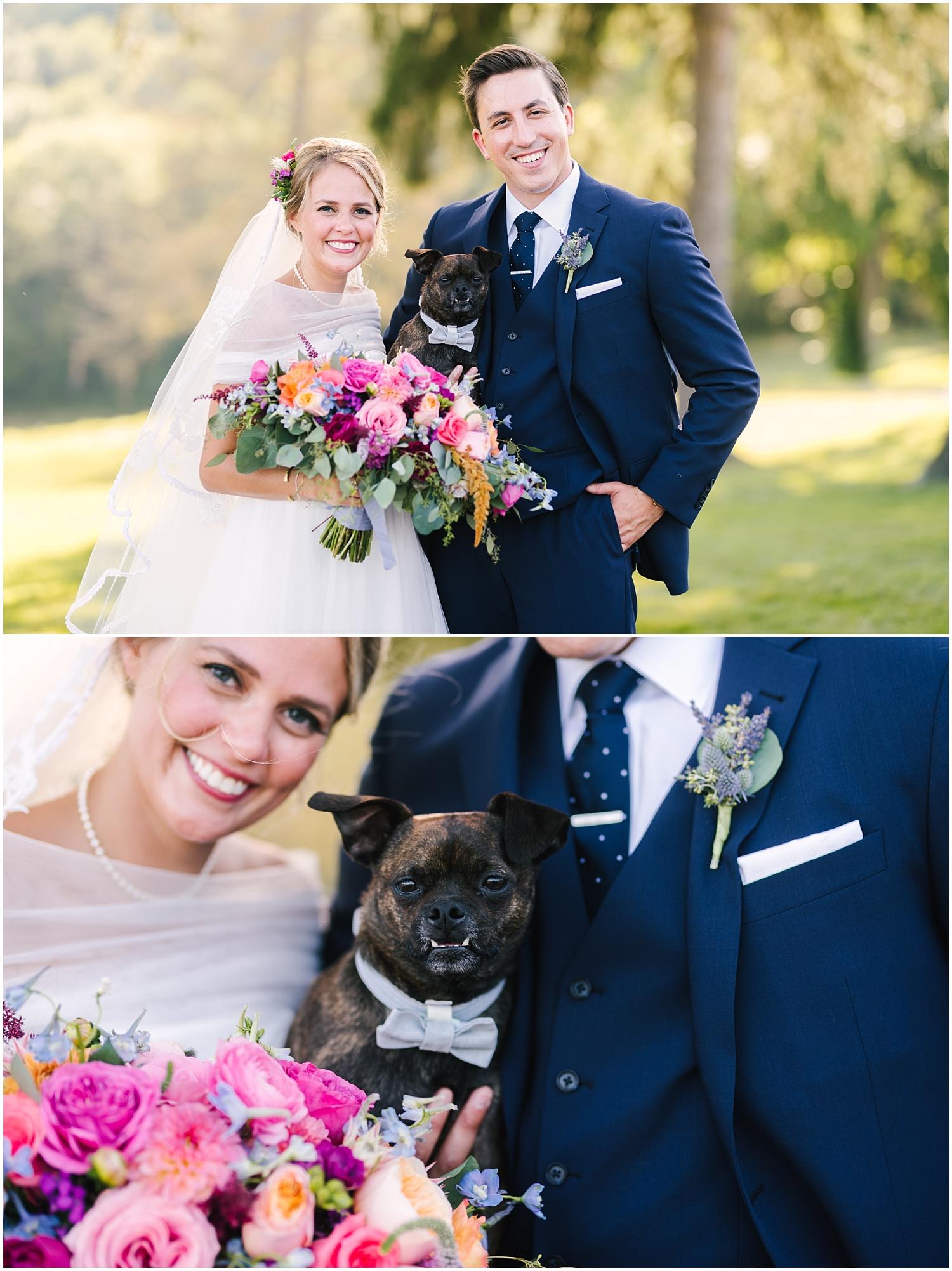 traditions+at+the+glen+wedding+binghamton+wedding (60).jpg