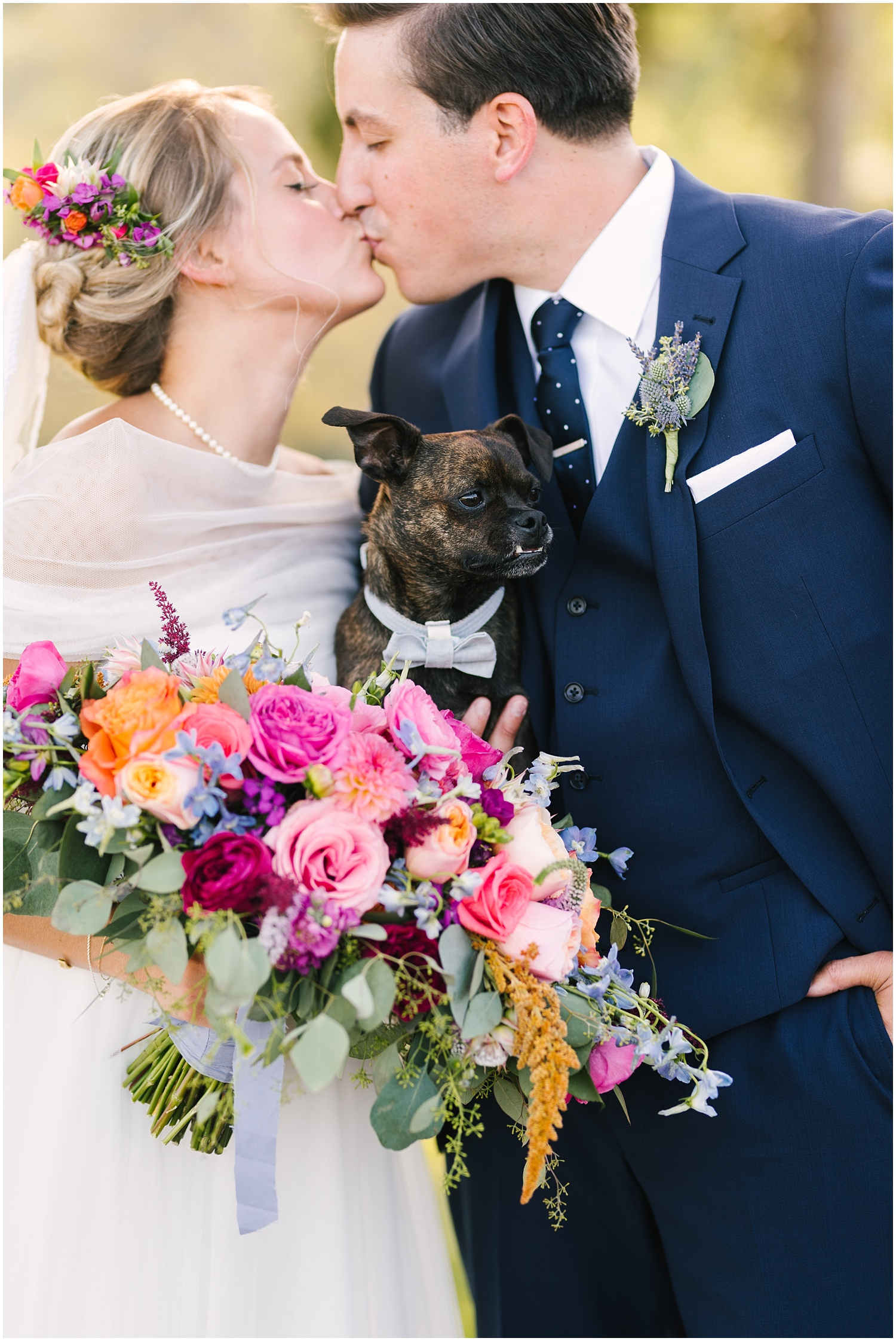 traditions+at+the+glen+wedding+binghamton+wedding (61).jpg