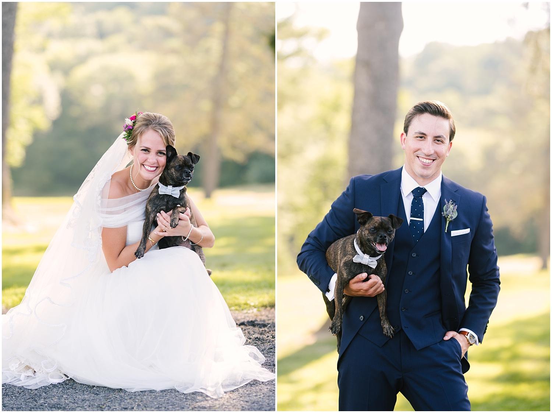 traditions+at+the+glen+wedding+binghamton+wedding (63).jpg