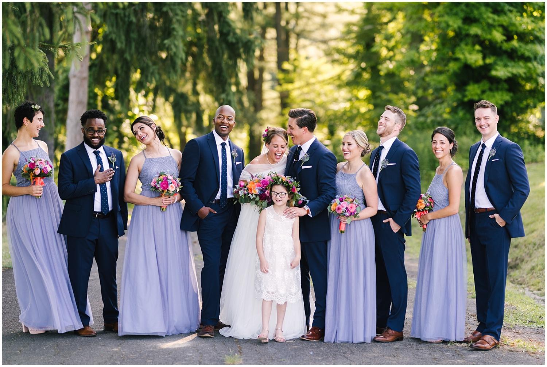 traditions+at+the+glen+wedding+binghamton+wedding (67).jpg