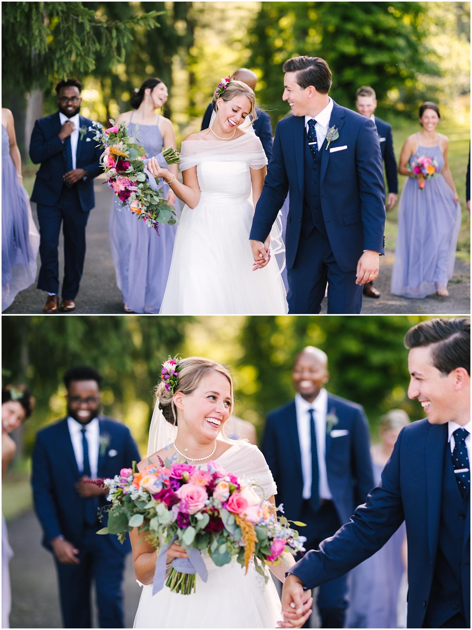 traditions+at+the+glen+wedding+binghamton+wedding (68).jpg
