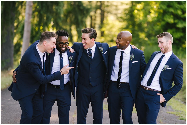 traditions+at+the+glen+wedding+binghamton+wedding (70).jpg