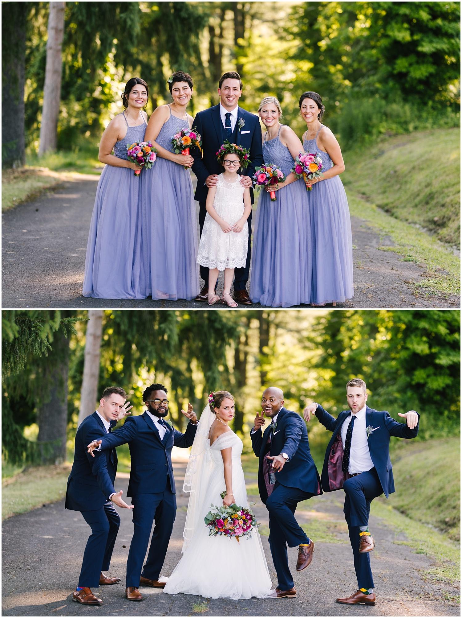 traditions+at+the+glen+wedding+binghamton+wedding (69).jpg