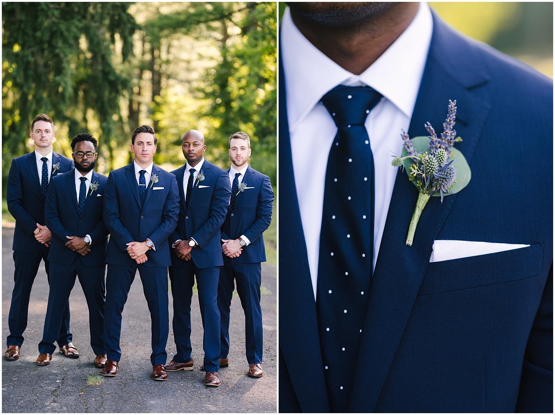 traditions+at+the+glen+wedding+binghamton+wedding (71).jpg
