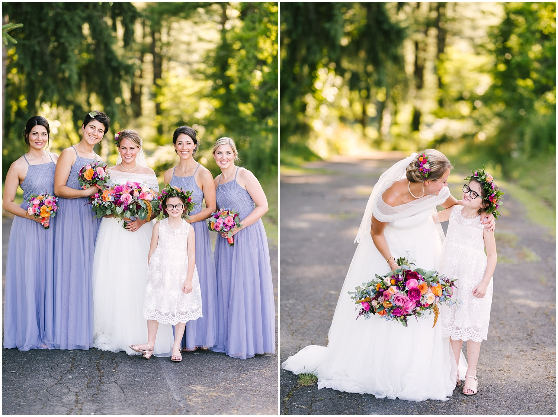 traditions+at+the+glen+wedding+binghamton+wedding (72).jpg