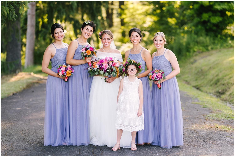 traditions+at+the+glen+wedding+binghamton+wedding (73).jpg