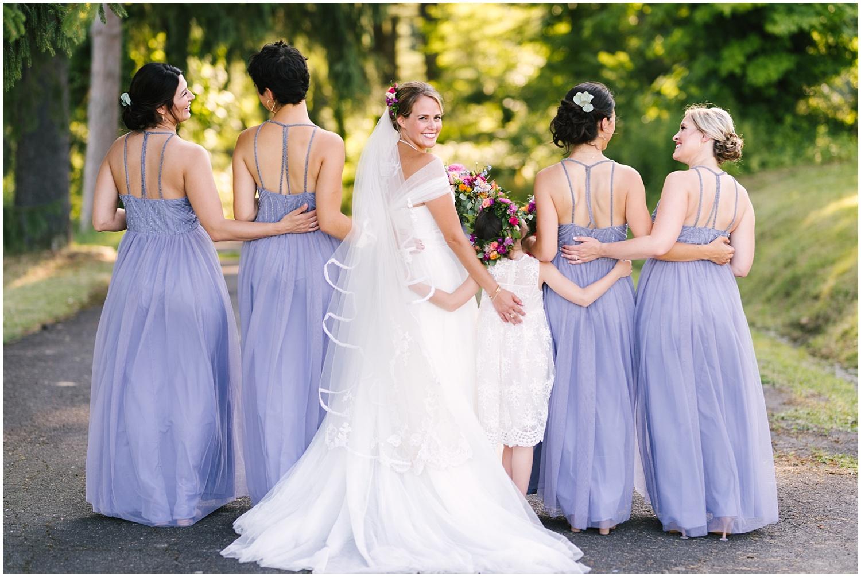 traditions+at+the+glen+wedding+binghamton+wedding (74).jpg