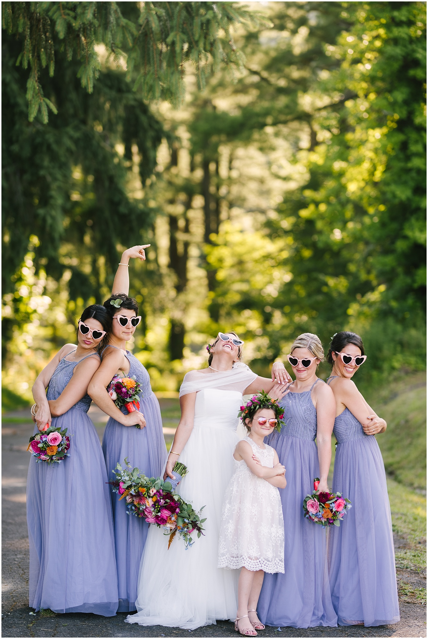 traditions+at+the+glen+wedding+binghamton+wedding (76).jpg