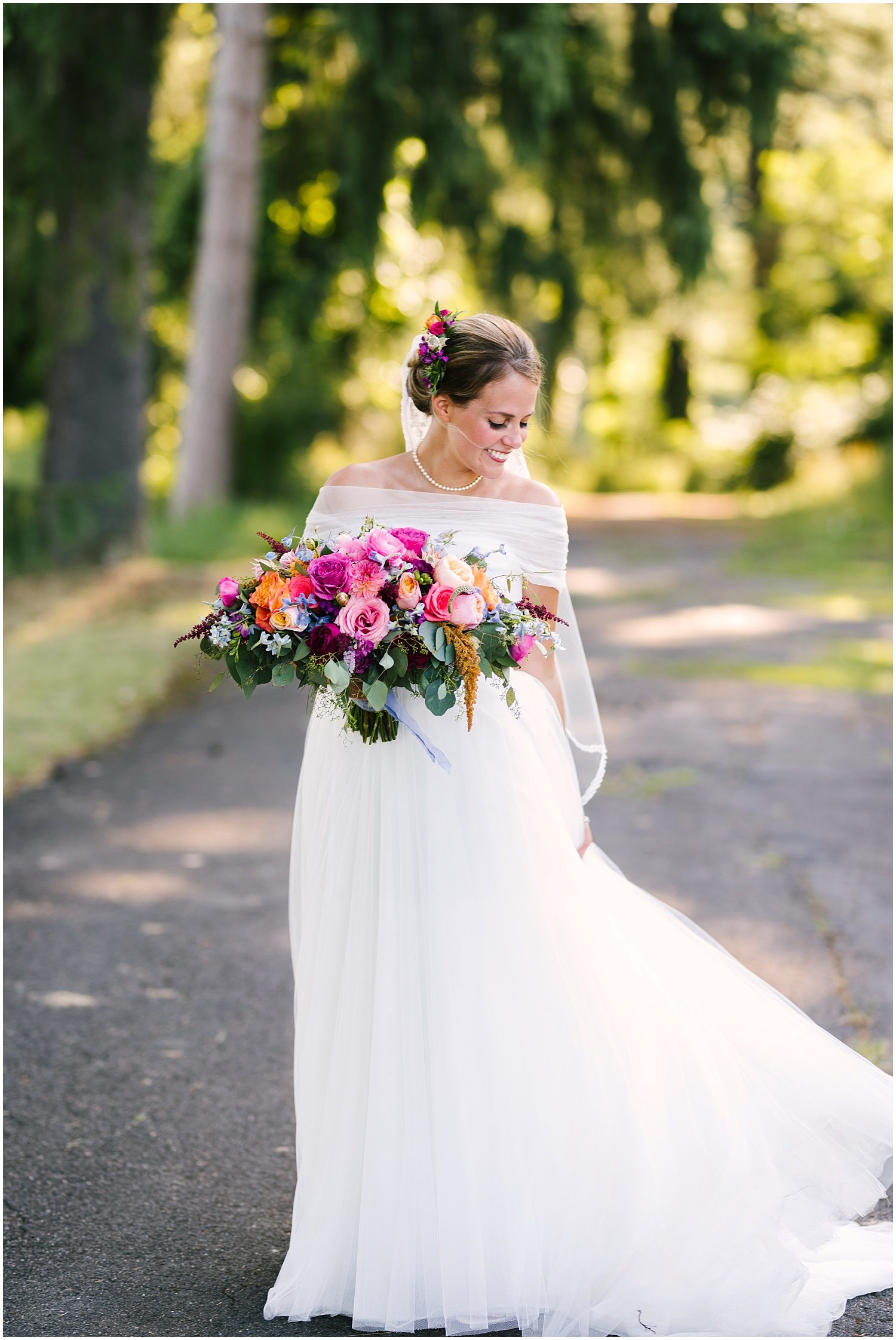 traditions+at+the+glen+wedding+binghamton+wedding (78).jpg