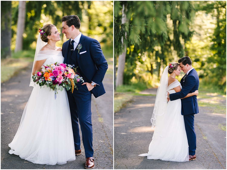 traditions+at+the+glen+wedding+binghamton+wedding (79).jpg
