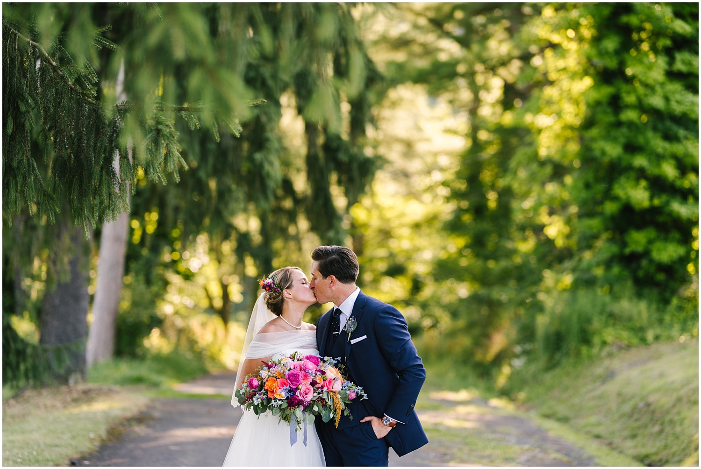 traditions+at+the+glen+wedding+binghamton+wedding (80).jpg
