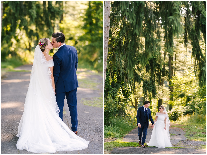 traditions+at+the+glen+wedding+binghamton+wedding (81).jpg