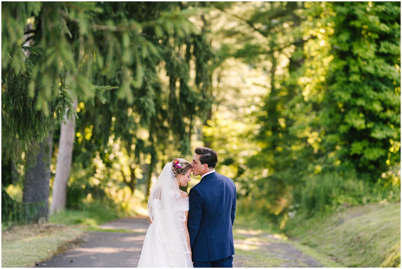 traditions+at+the+glen+wedding+binghamton+wedding (82).jpg