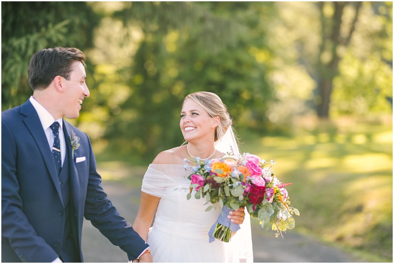 traditions+at+the+glen+wedding+binghamton+wedding (84).jpg