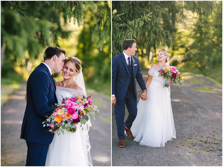 traditions+at+the+glen+wedding+binghamton+wedding (83).jpg